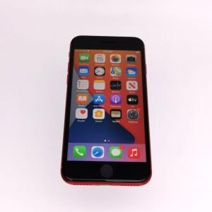 iPhone SE 2020 2nd Gen-71508305ZF