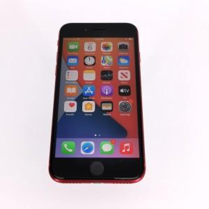 iPhone SE 2020 2nd Gen-65777903BG