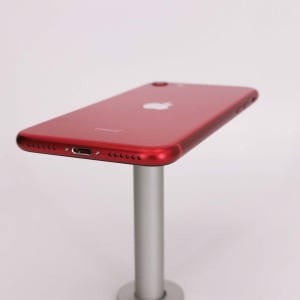 iPhone SE 2020 2nd Gen-tinyImage-3