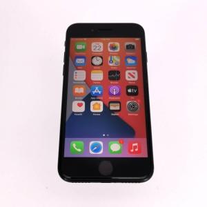 iPhone SE 2020 2nd Gen-31331518IE