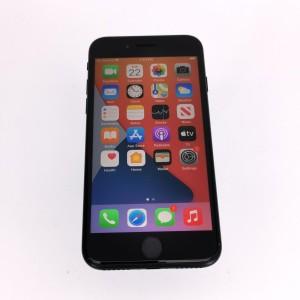 iPhone SE 2020 2nd Gen-51479805WV