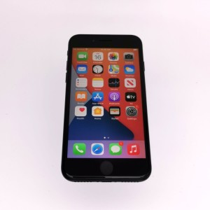 iPhone SE 2020 2nd Gen-30541279MW