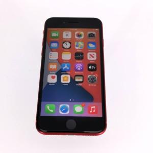 iPhone SE 2020 2nd Gen-82967528AD