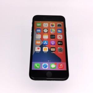 iPhone SE 2020 2nd Gen-04400110VO