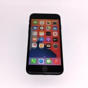 iPhone SE 2020 2nd Gen-97794623UB