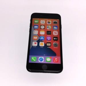 iPhone SE 2020 2nd Gen-08081559ZJ