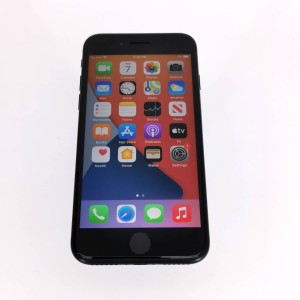 iPhone SE 2020 2nd Gen-47346037FL