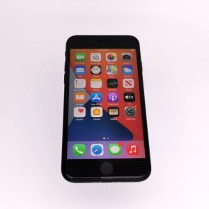 iPhone SE 2020 2nd Gen-02821610IF