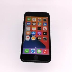 iPhone SE 2020 2nd Gen-88284829VL