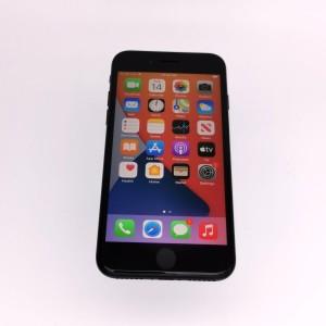 iPhone SE 2020 2nd Gen-04579027JC