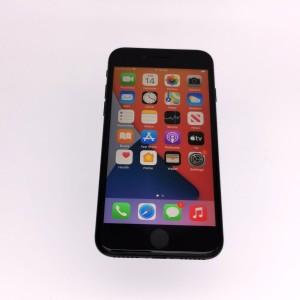iPhone SE 2020 2nd Gen-69931805NF
