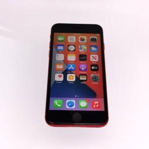 iPhone SE 2020 2nd Gen-26342534ZL