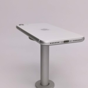 iPhone SE 2020 2nd Gen-tinyImage-9