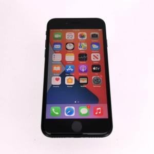 iPhone SE 2020 2nd Gen-57044869HI