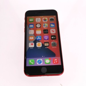 iPhone SE 2020 2nd Gen-tinyImage-0