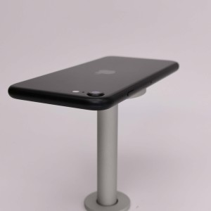 iPhone SE 2020 2nd Gen-tinyImage-7
