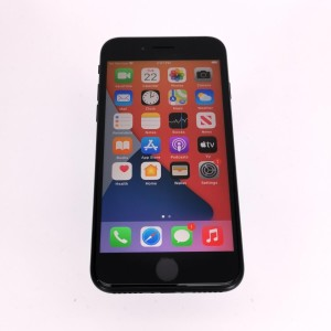 iPhone SE 2020 2nd Gen-40698463FA
