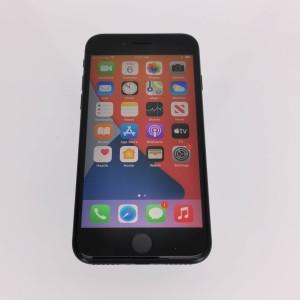 iPhone SE 2020 2nd Gen-50963356MG