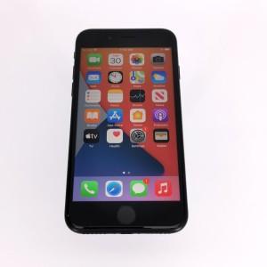 iPhone SE 2020 2nd Gen-07283841TX