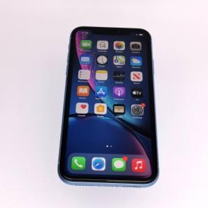 iPhone XR-74120324VE