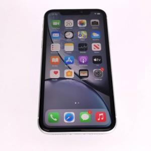 iPhone XR-41242248AG