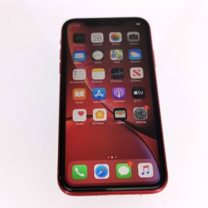 iPhone XR-65822142JN