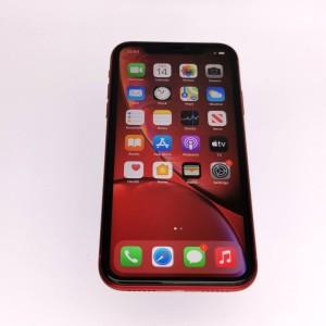 iPhone XR-55156755NC