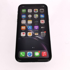 iPhone XR-63643143RE
