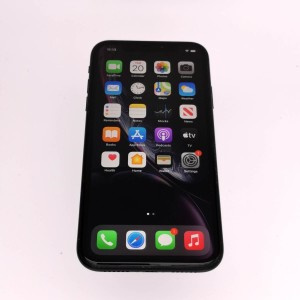 iPhone XR-58443711AB