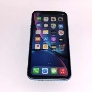 iPhone XR-96816961RA