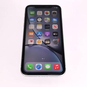 iPhone XR-53495044ZU