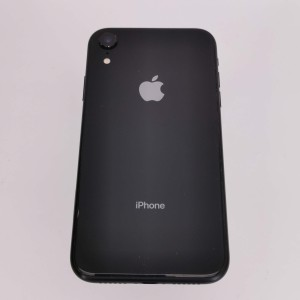 iPhone XR-tinyImage-3