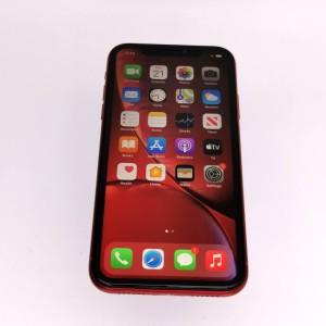 iPhone XR-35696916AJ