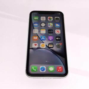 iPhone XR-98112415WB
