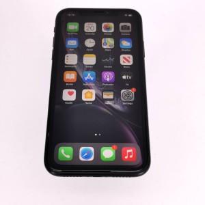 iPhone XR-68578511KP