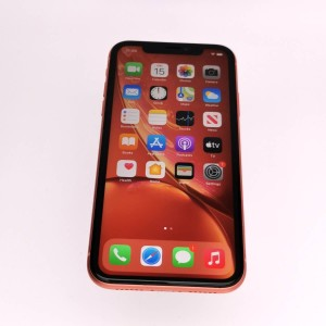 iPhone XR-20691646PX
