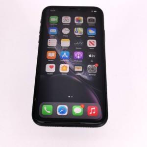 iPhone XR-29366938CW