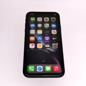 iPhone XR-20786464QR