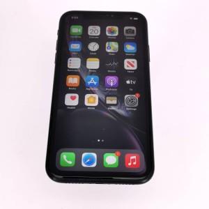 iPhone XR-10982535WZ