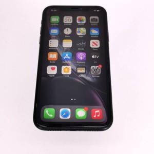 iPhone XR-25314984JR