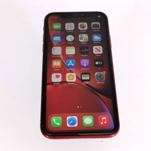 iPhone XR-98962305TZ