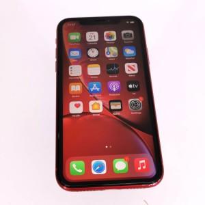 iPhone XR-04670781CD