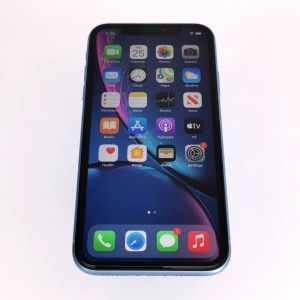 iPhone XR-26214426ON