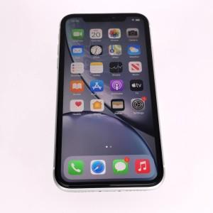iPhone XR-87285299QZ