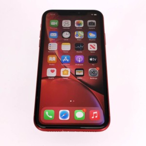 iPhone XR-31948931DS