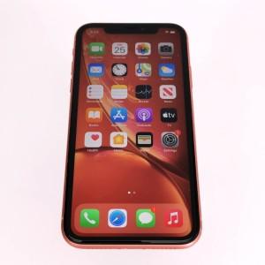 iPhone XR-99424877IN