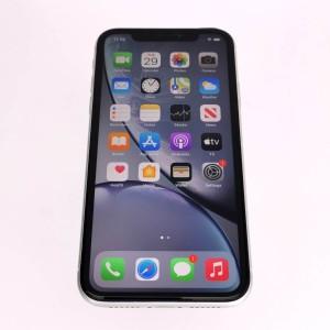 iPhone XR-05871355VM