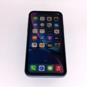 iPhone XR-66353276TX