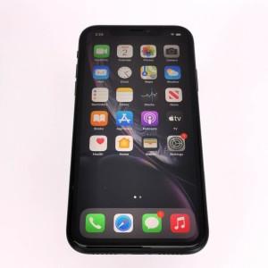 iPhone XR-00353384FD
