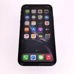 iPhone XR-47381990ZQ